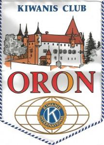 fagnion KCoron 2